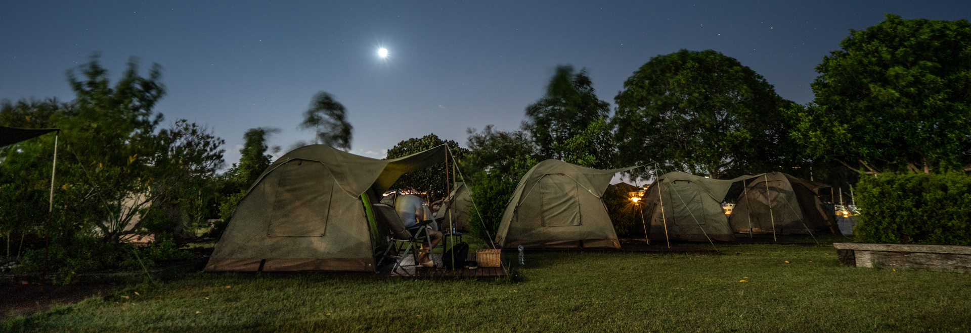Full-width_Campground_01.jpg