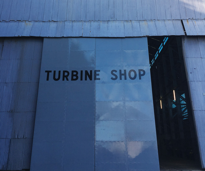 650x550-venues-event-ci-turbine-shop.jpg